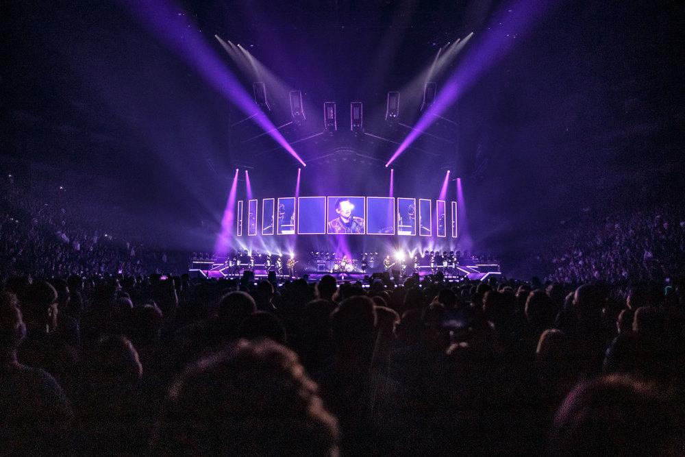 Muse-8.jpg