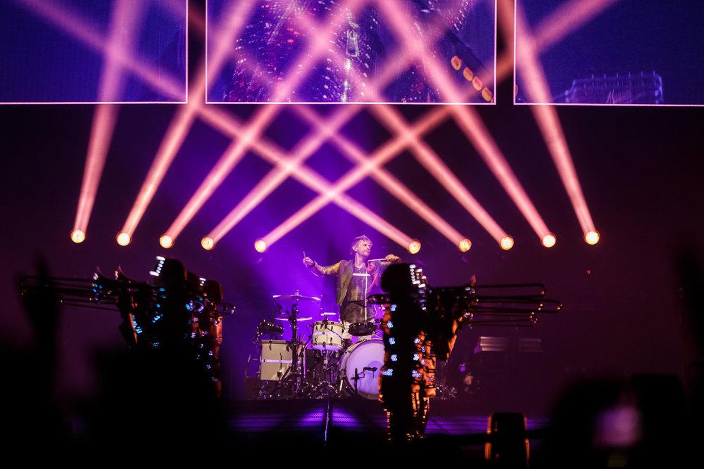 Muse-7.jpg