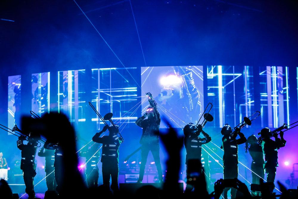Muse-2.jpg