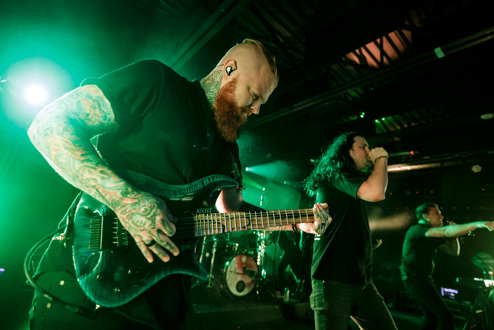 Born Of Osiris-12.jpg
