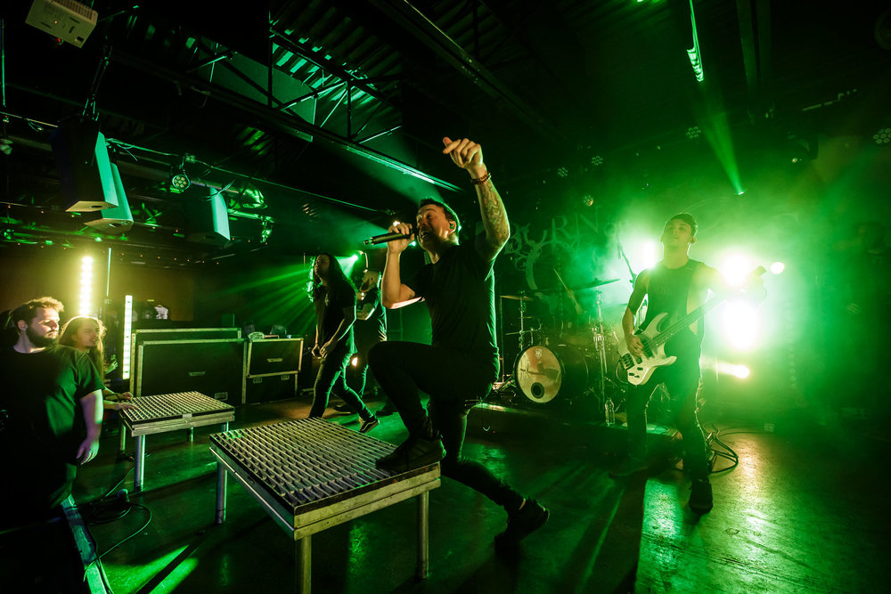 Born Of Osiris-11.jpg