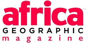 africa-geographic-magazine-feature-logo.jpg