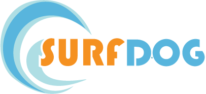 SURF DOG EVENTS
