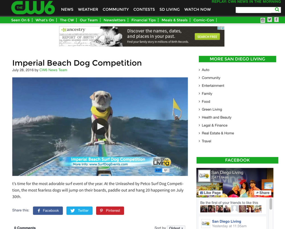 CW6-Unleashed by Petco IB Surf Dog 7-28.png