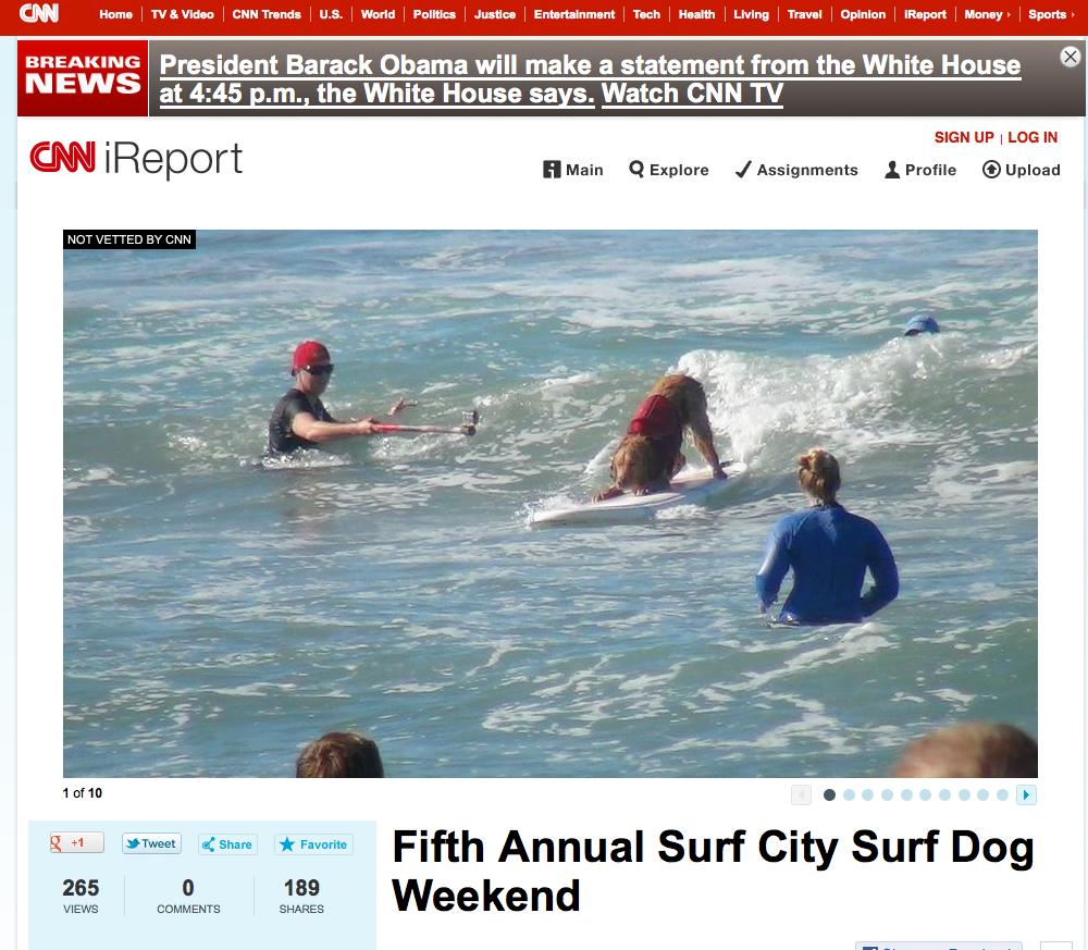 CNN_SurfCitySurfDog_2013.png