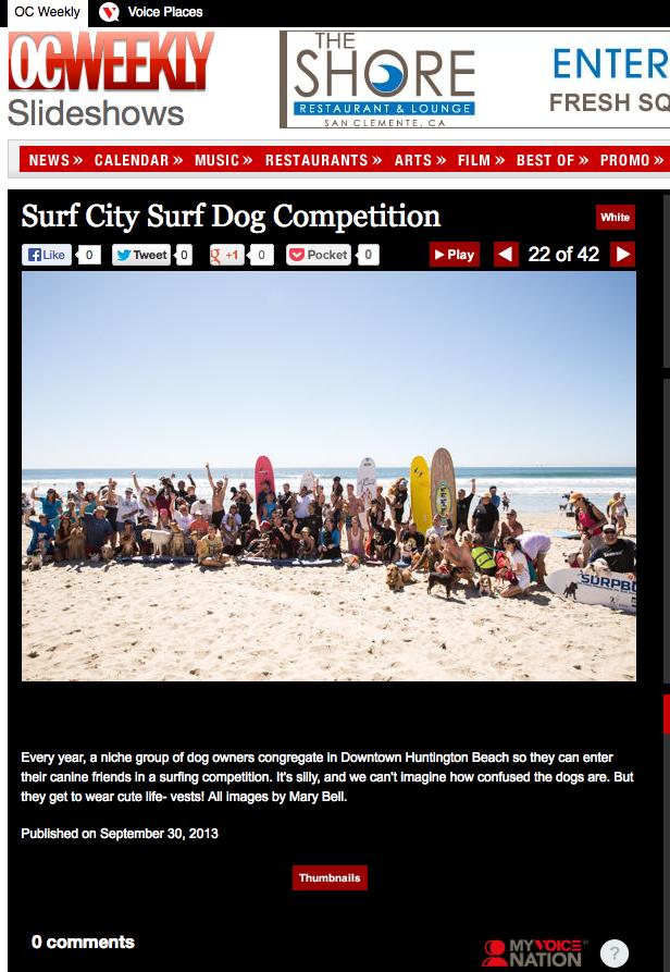 OCWeekly_Surf.png