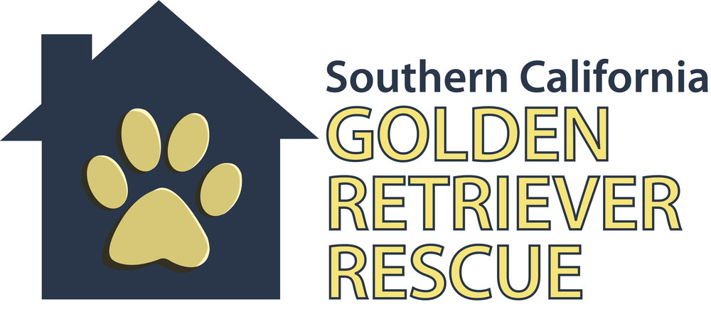 SC Golden Retriever Rescue.jpg