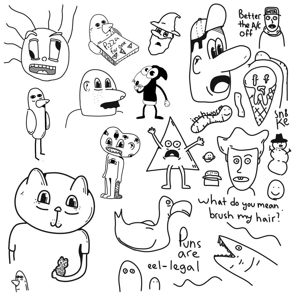 doodle520.jpg