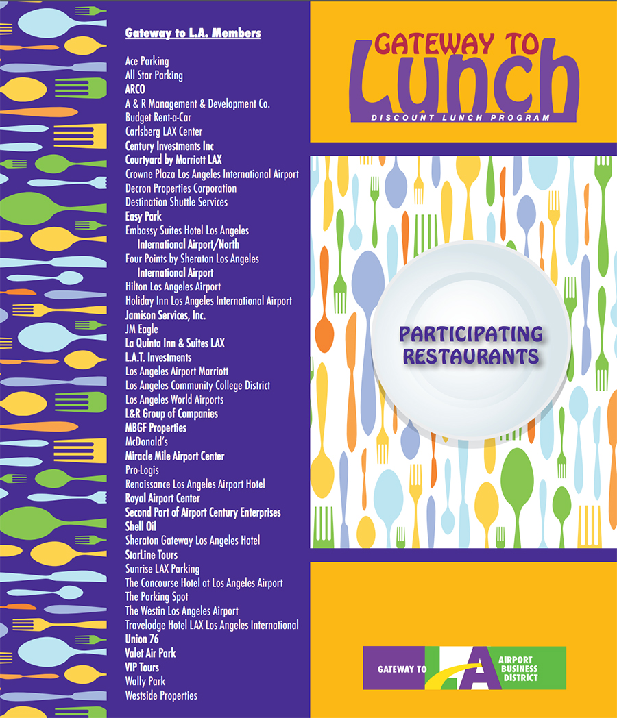 Gateway to lunch flyer.jpg