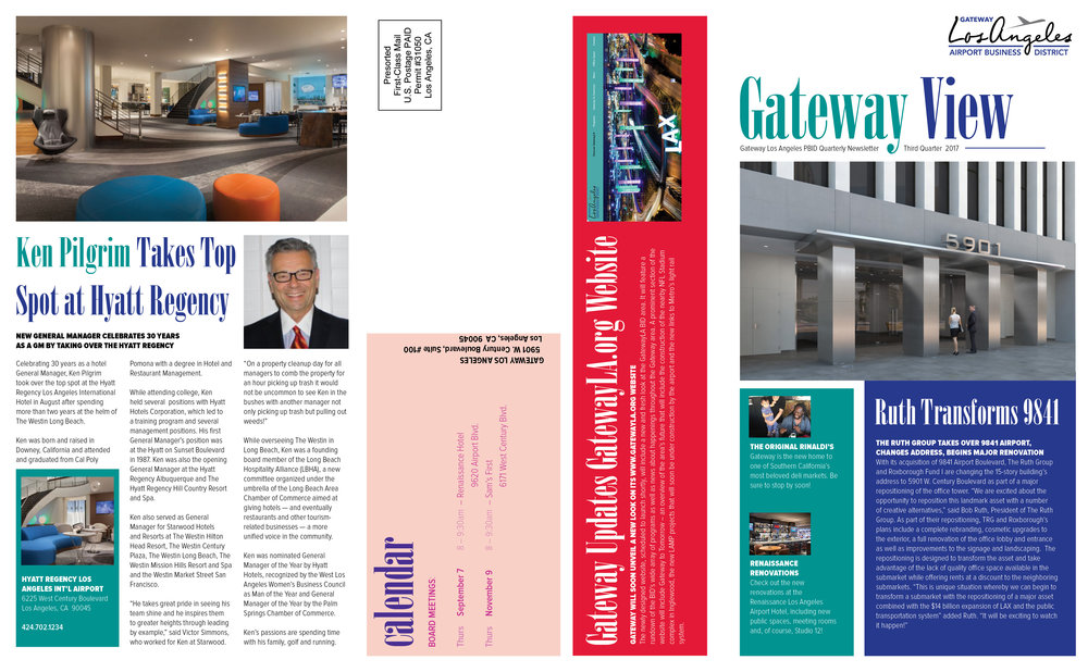 Gateway to L.A. newsletter 09-17.jpg