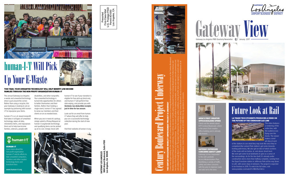 Gateway to L.A. newsletter 01-17.jpg
