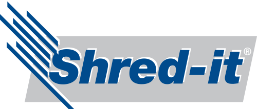 shredit-logo.png