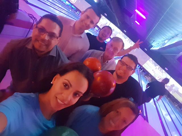 bowling event2.jpg