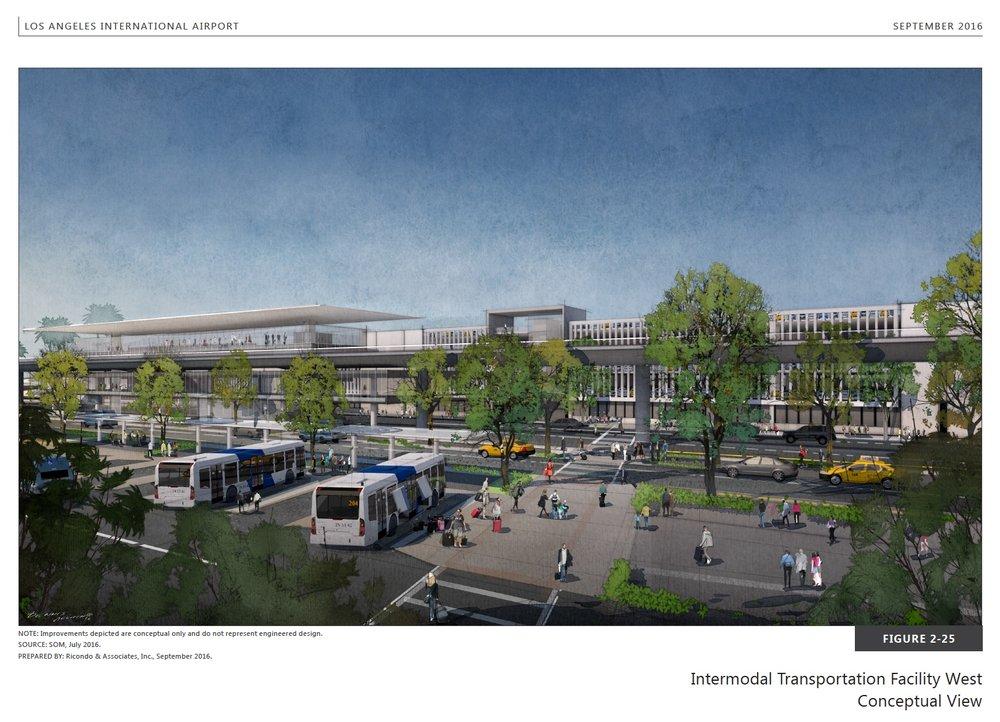 Intermodal Transportation Facility West.jpeg