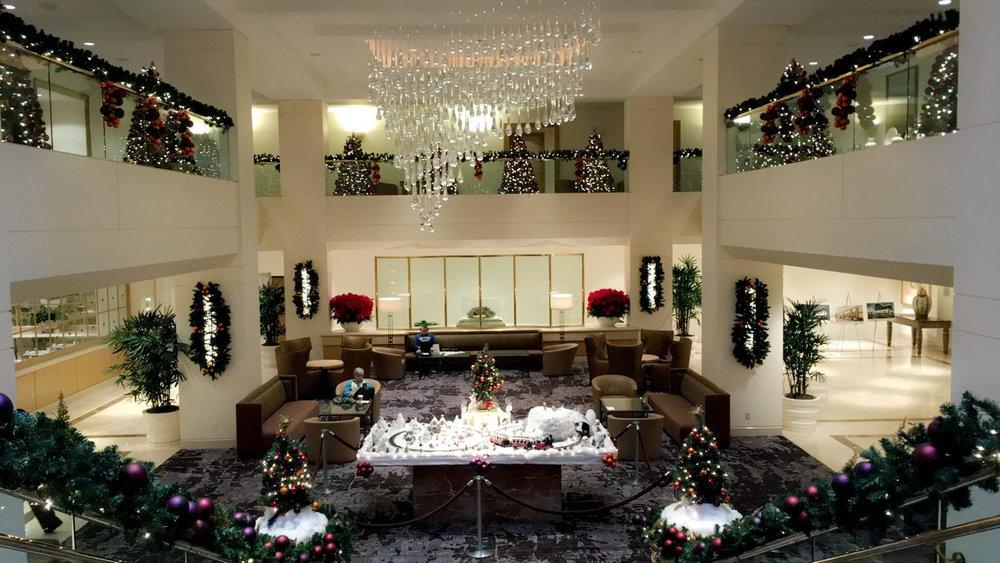 Hilton LAX (4).JPG