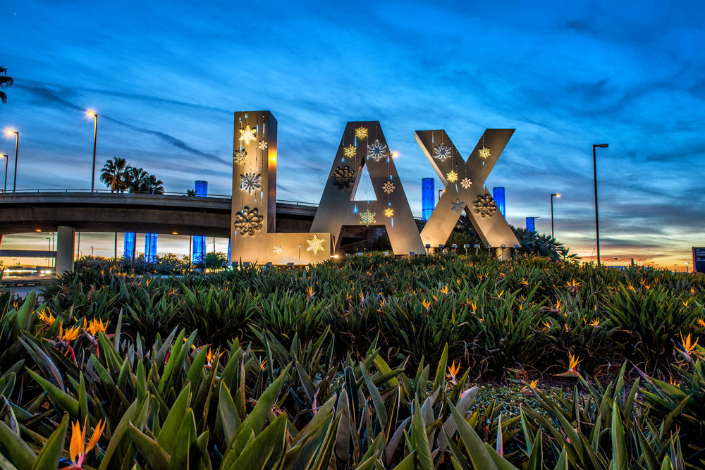 20161205_LAX HolidayLight_022.JPG