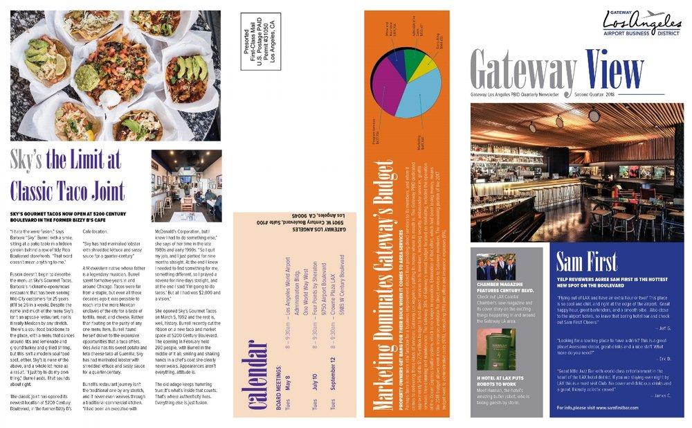 Gateway to L.A. newsletter 04-18.jpg