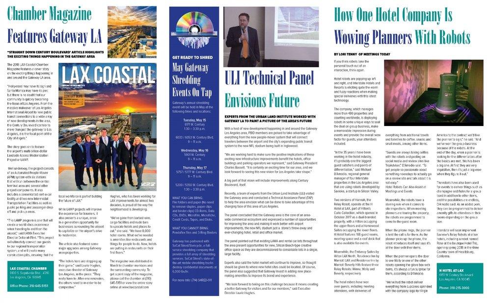 Gateway to L.A. newsletter 04-182.jpg