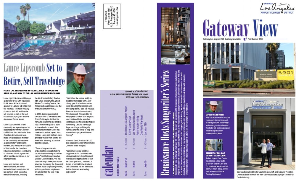 Gateway to L.A. newsletter 02-18-1.jpg