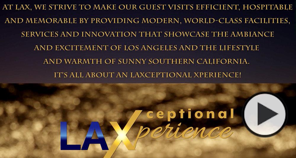 Gateway LAXperience play.jpg