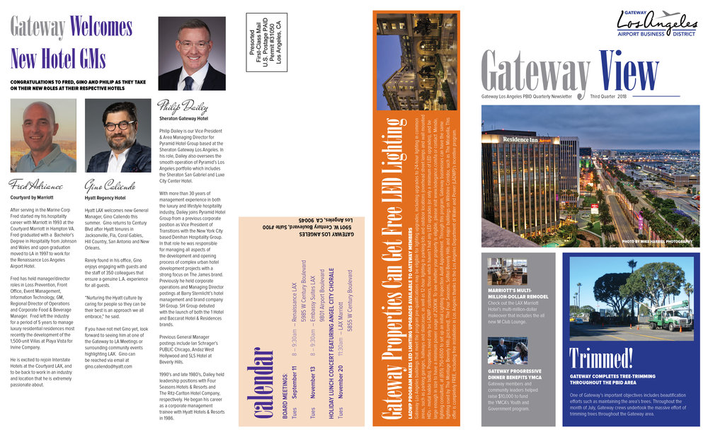 Gateway to L.A. newsletter 08-18.jpg