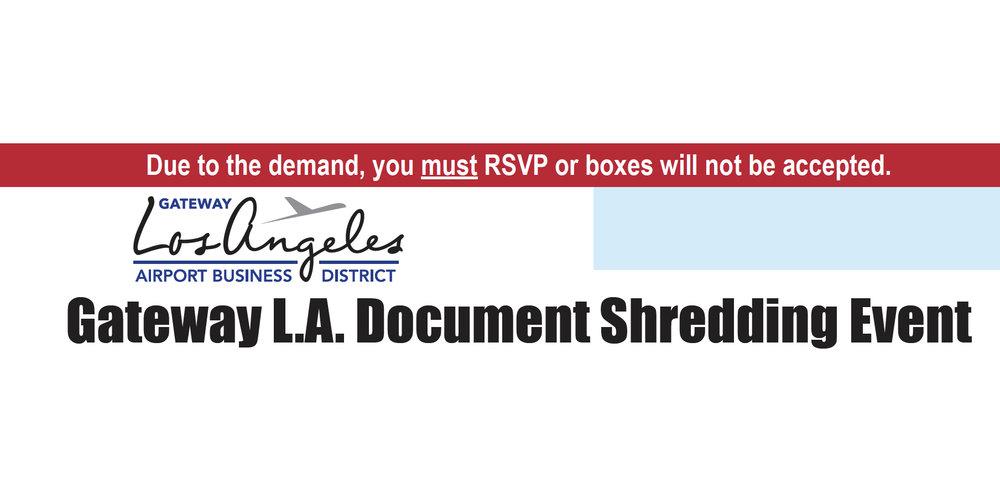 shredding even Gateway LA.png