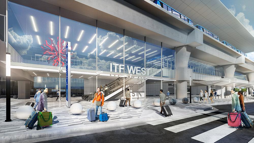 ITF West Plaza 72.jpg