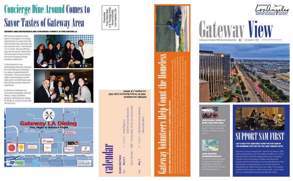 Gateway to L.A. newsletter 02-19.jpg