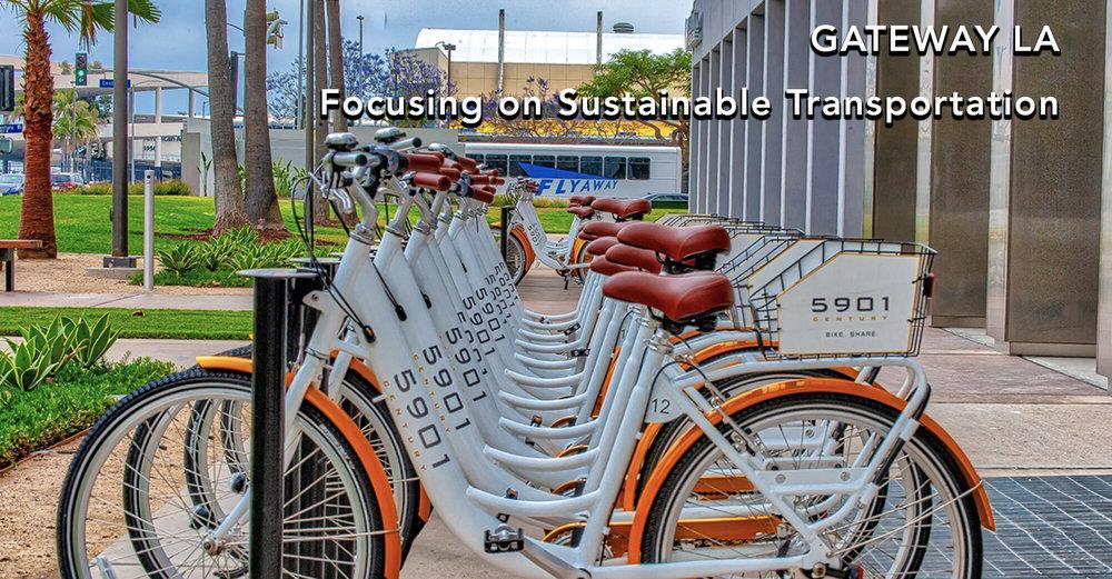 Focusing on Sustainable Transportation.jpg