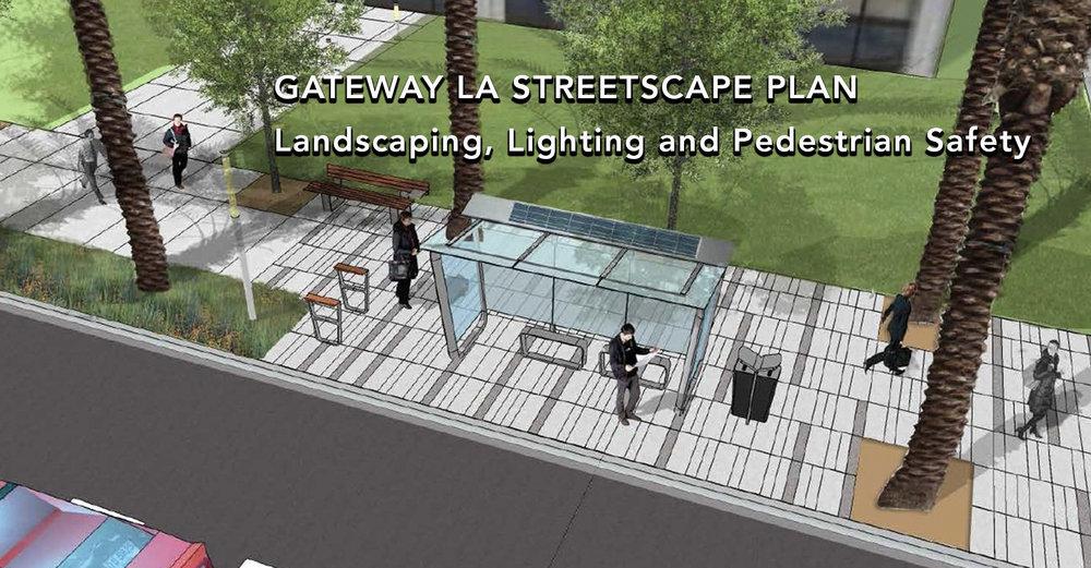 GATEWAY LA STREETSCAPE PLAN 15 .jpg