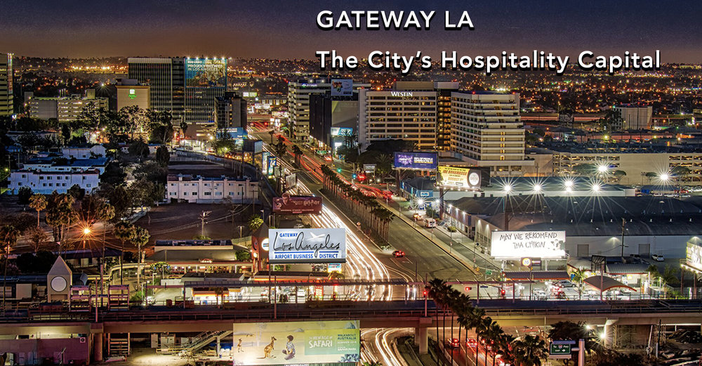 The City's Hospitality Capital.jpg