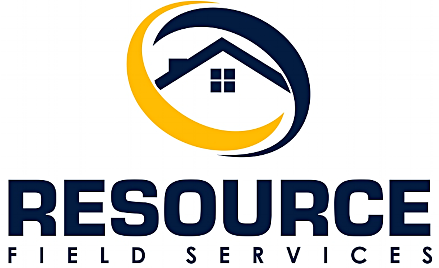 Resource Field Services, LLC