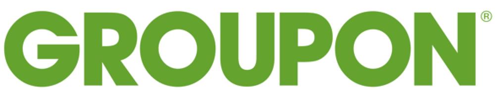 Groupon Logo .png