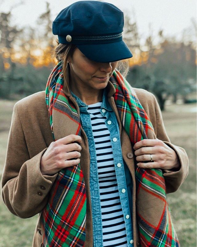 Weekend ready! . .  Shop your screenshot of this pic with the LIKEtoKNOW.it app http://liketk.it/2zoCy @liketoknow.it #liketkit #winterstyle #heartandseam #weekendwear