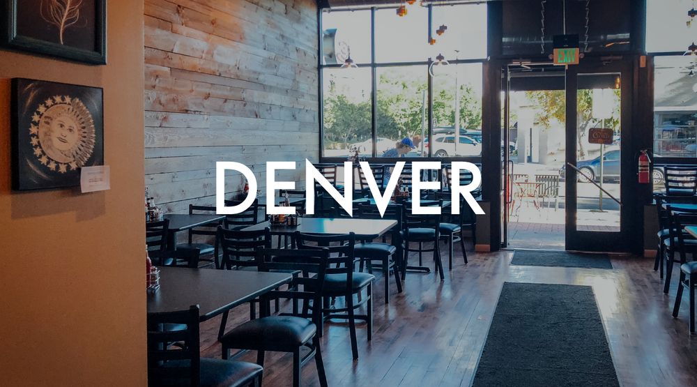 DenverLocationHeader-01.png