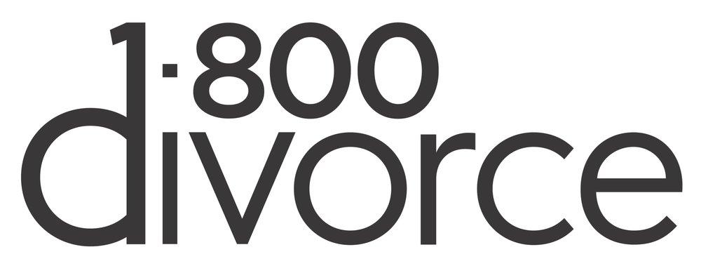 1800Divorce1.jpg
