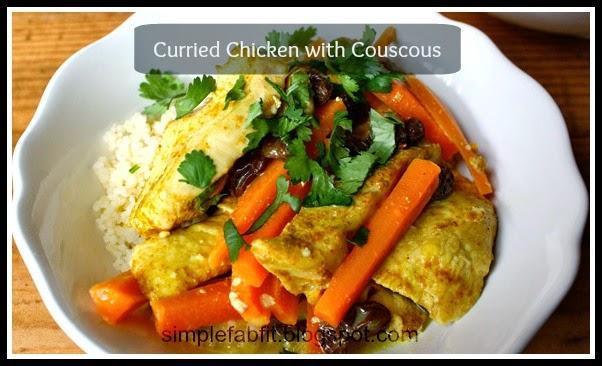 0ddbb-curried-chicken-with-couscous_hmumdj.jpg