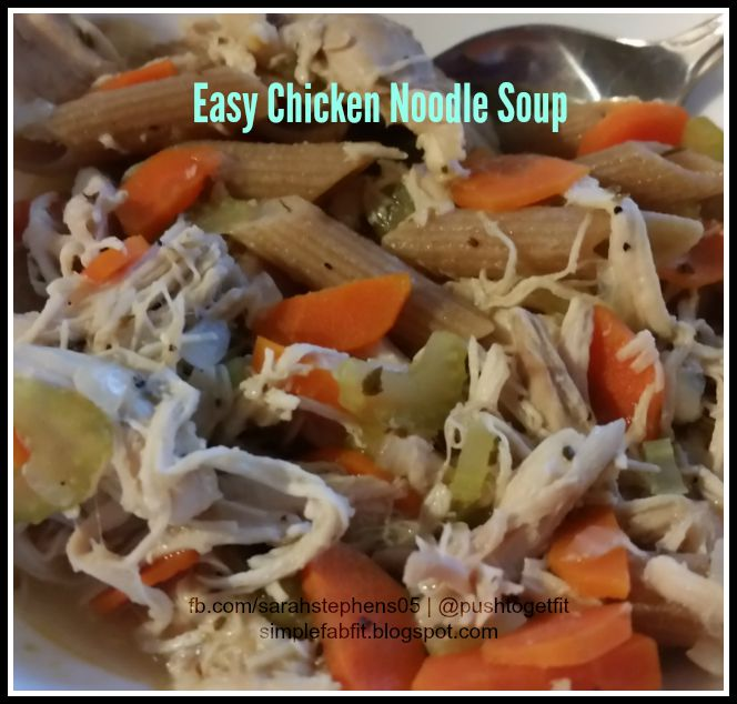 76c84-easychickennoodle.jpg