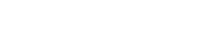 KONSHENS-MERCH-HEADER.png