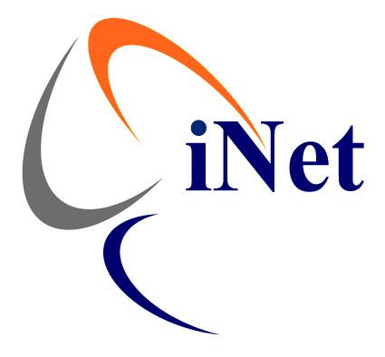 iNet Logo1.jpg