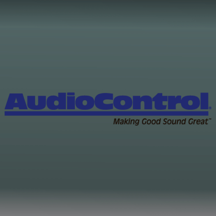 audio control car audio.jpg