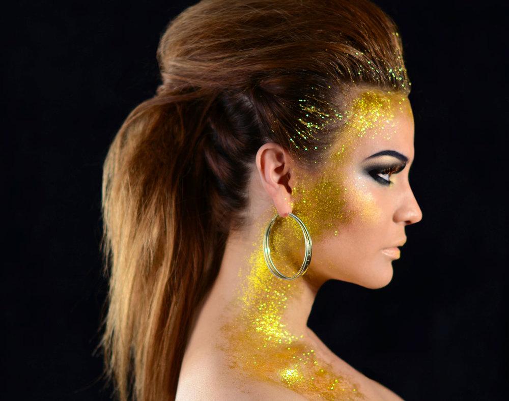 Gold-Fantasy.jpg