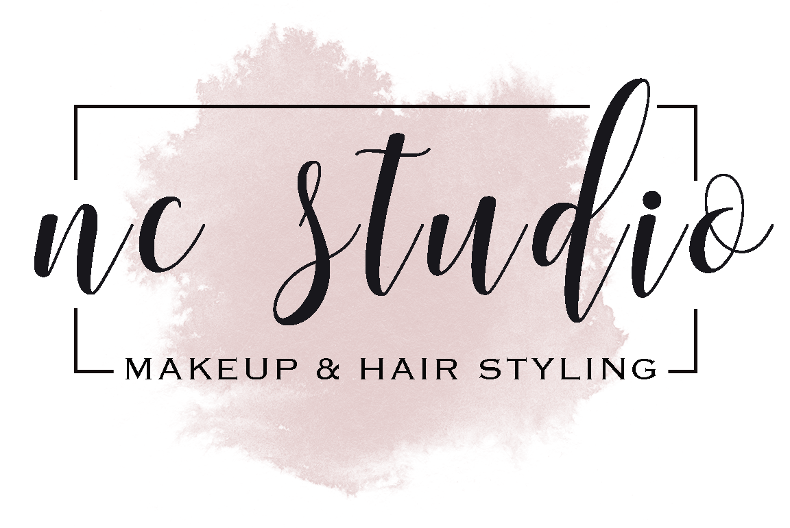 NC Studio by Nikra | Utah Makeup Artist