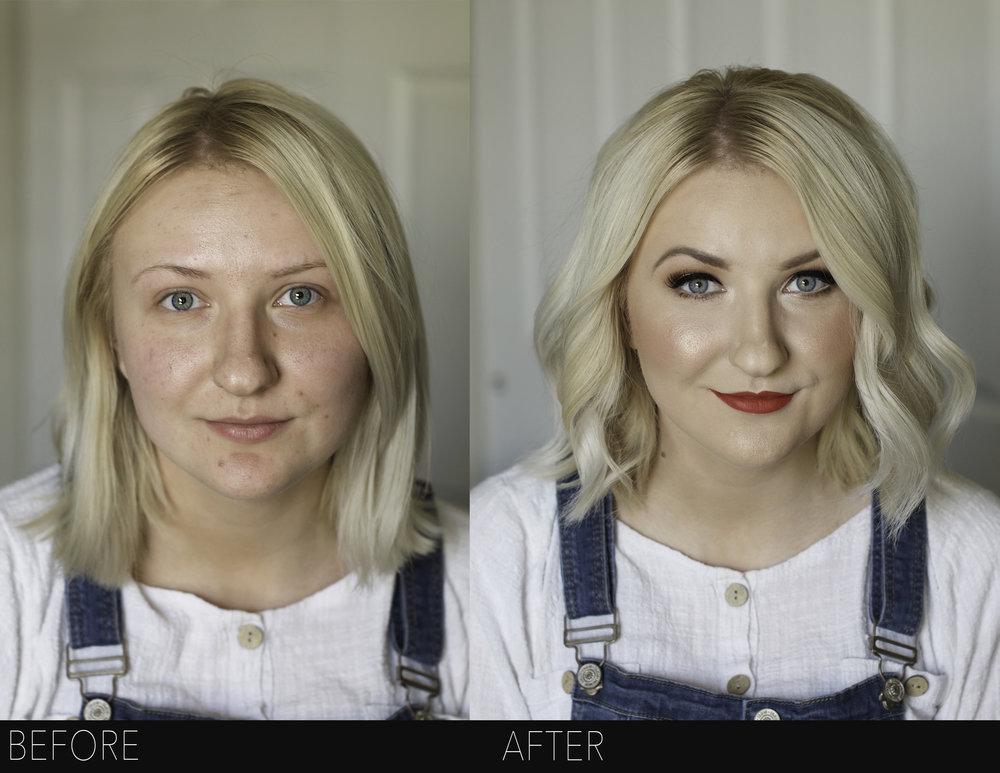 Makeup artist in Provo utah .jpg