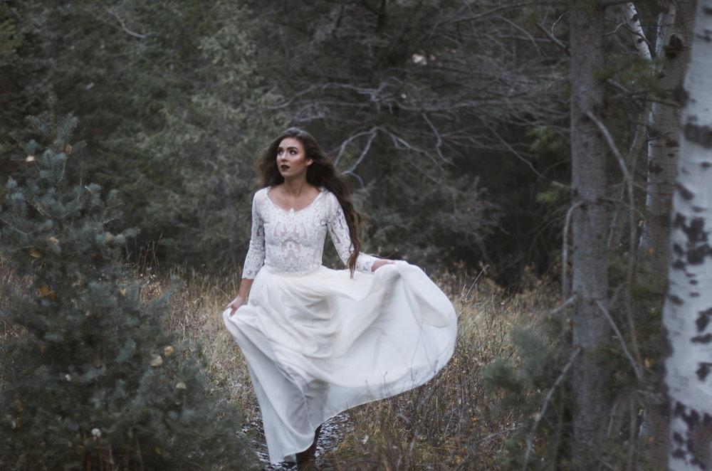 bridal makeup artist in provo utah.jpg