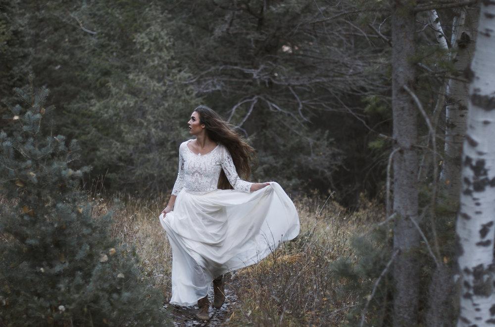 bridal makeup artist in salt lake city utah.jpg