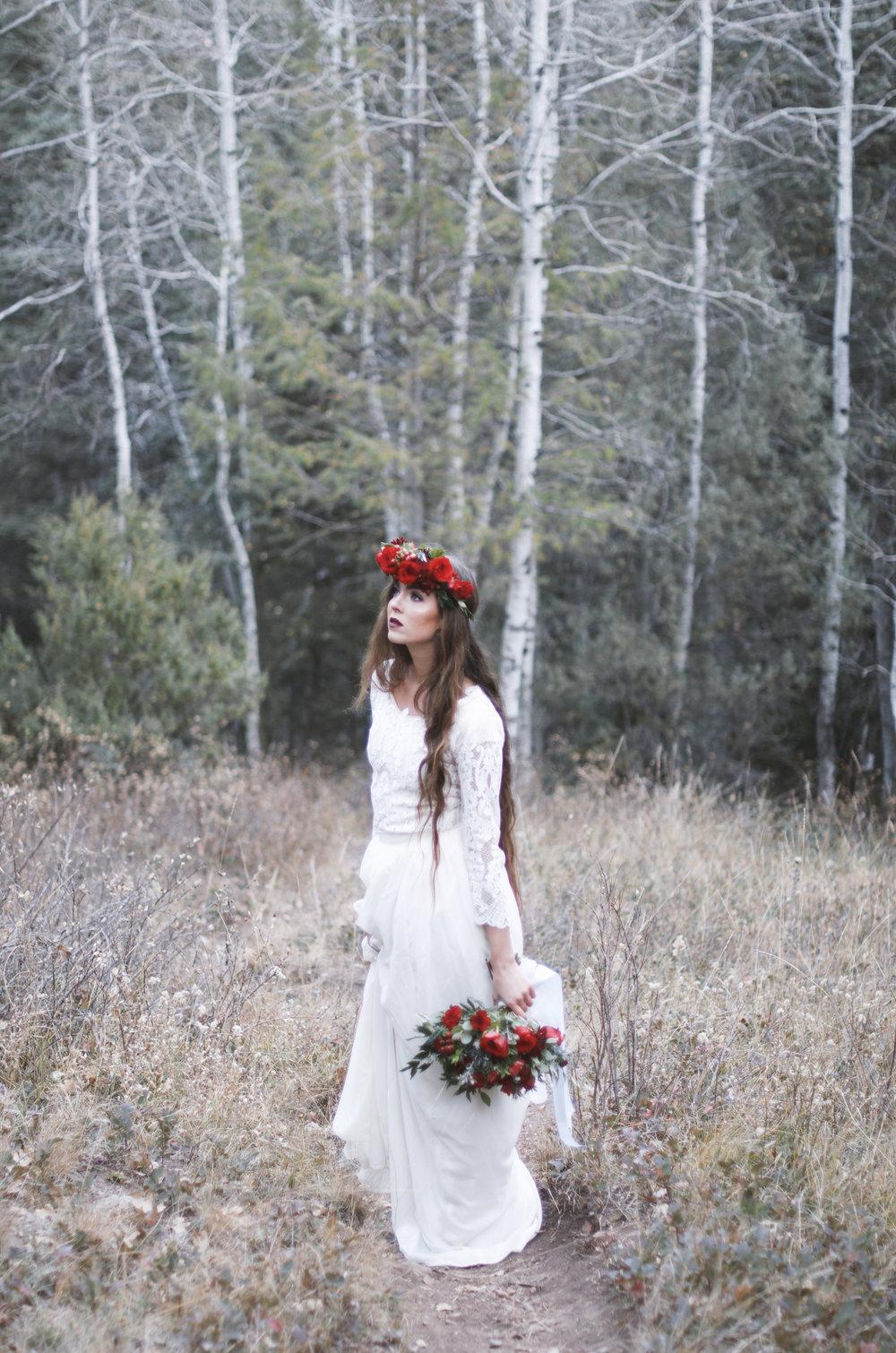 bride makeup and hair stylist in salt lake city utah.jpg
