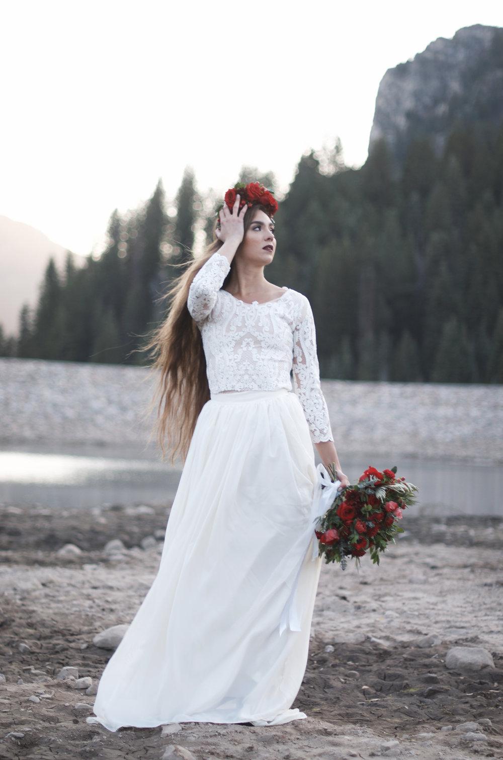 bride hair and makeup artist in salt lake county.jpg