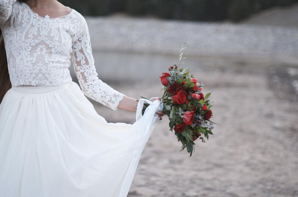 bridal makeup and hair stylist in salt lake county.jpg