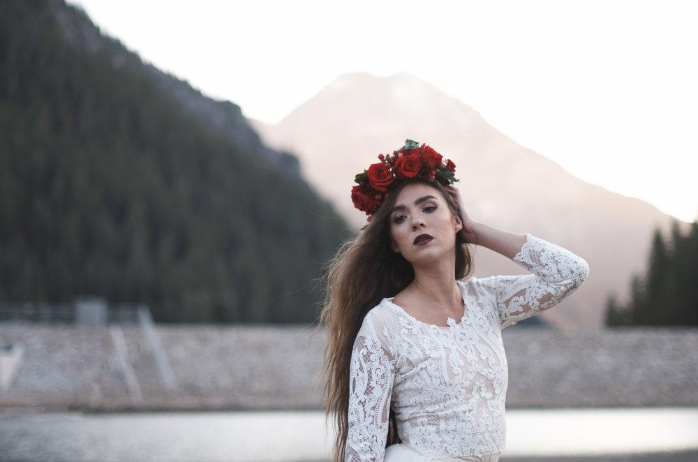 bridal makeup and hair stylist in utah county.jpg